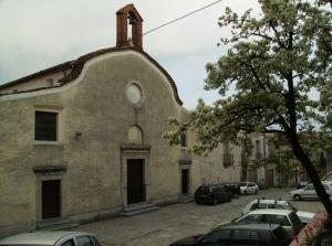 47917_chiesa_del_rosario_moliterno