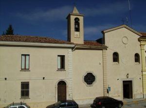 47919_chiesa_francescana_di_santa_croce_moliterno