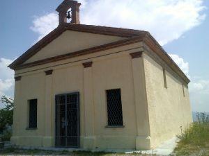 chiesa-vetere