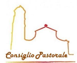 con_pastorale