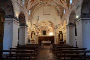 moliterno-pz-chiesa-del