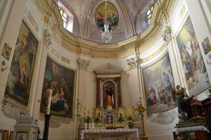 moliterno-pz-chiesa-madre